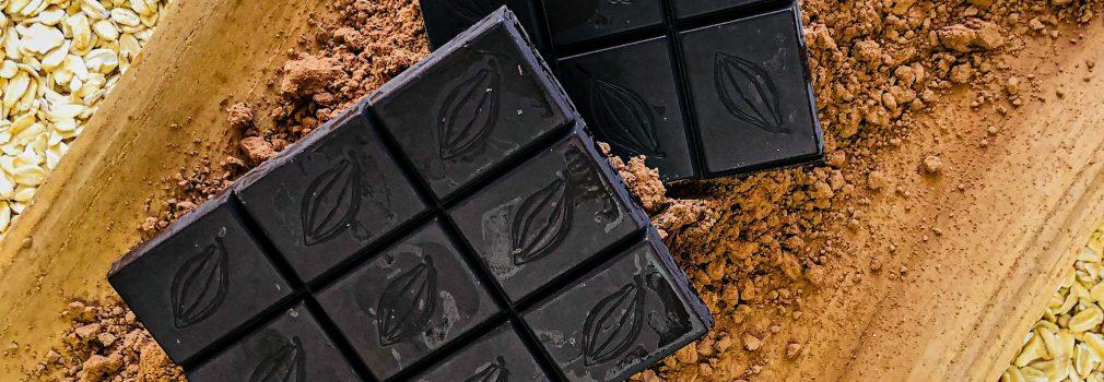 ROAR beauty Cacao Canggu Shop